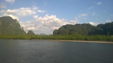 Thailand_Krabi