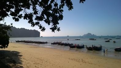 Thailand_Ao Nang