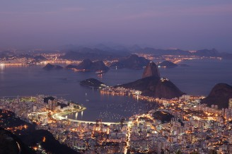 Brazil_Wiki (10)