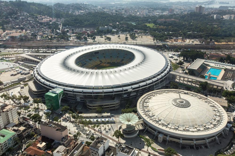 Brazil_Wiki (5)