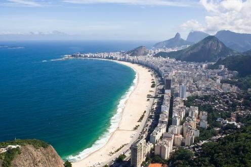 Brazil_Wiki (7)