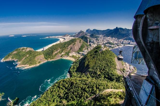 Brazil_Wiki (8)