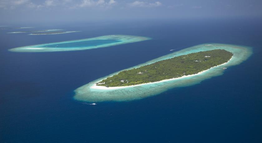 Maldives_Soneva