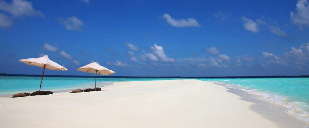 Maldives_Soneva_Sand Bank