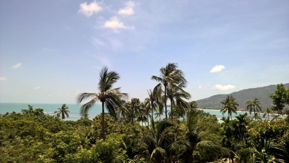 Thailand_Samui