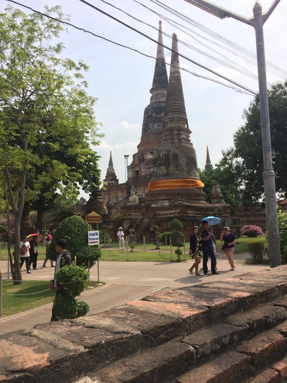 Ayutthaya (10)