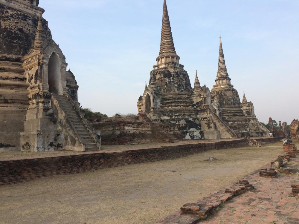 Ayutthaya (13)