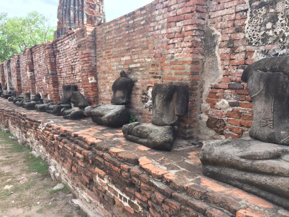 Ayutthaya (7)