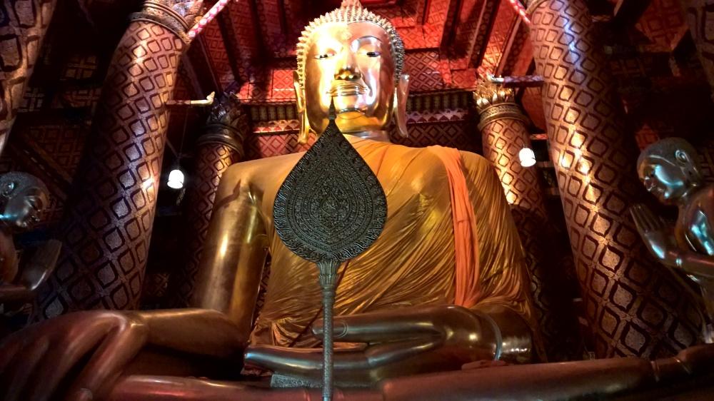 Ayutthaya (9)
