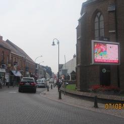 Baarle-Nassau (12)