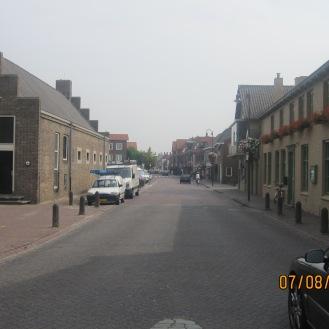 Baarle-Nassau (18)