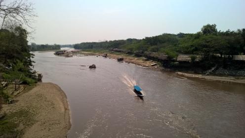 Chiang Rai (12)
