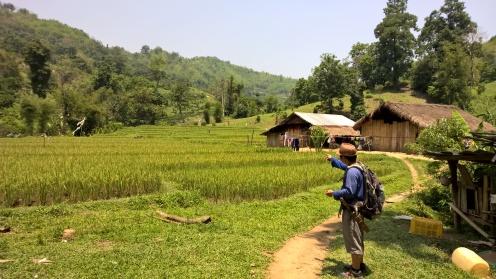 Chiang Rai (19)