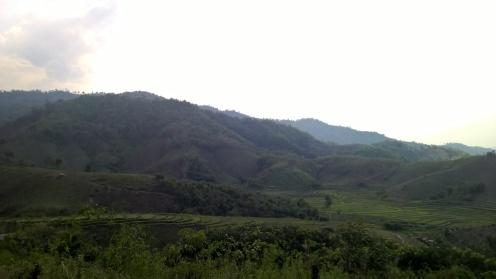 Chiang Rai (31)