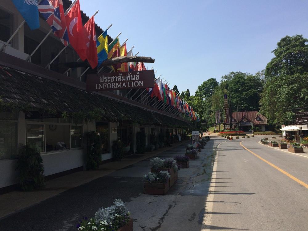 Chiang Rai (32)