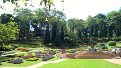 Chiang Rai (38)
