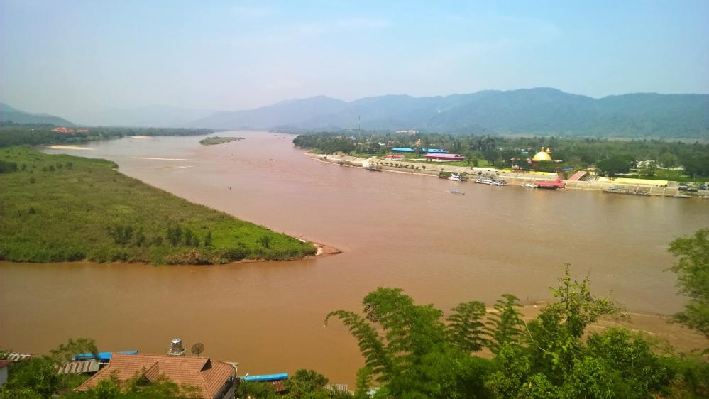 Chiang Rai (43)