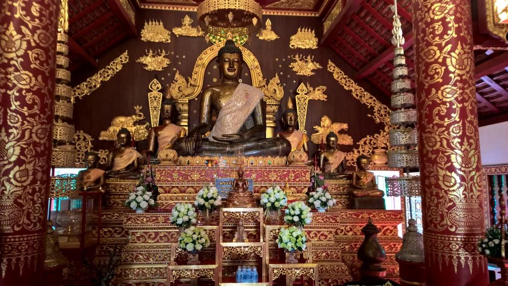 Chiang Rai (6)