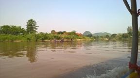 Chiang Rai (9)