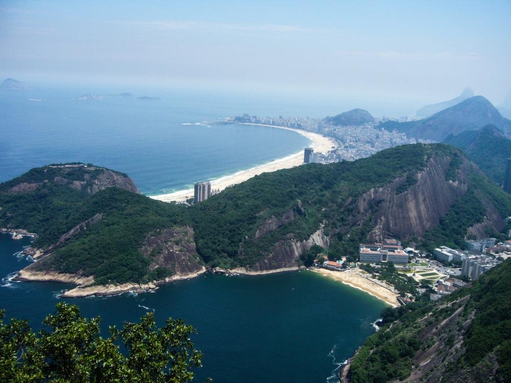 Rio (20)_edited