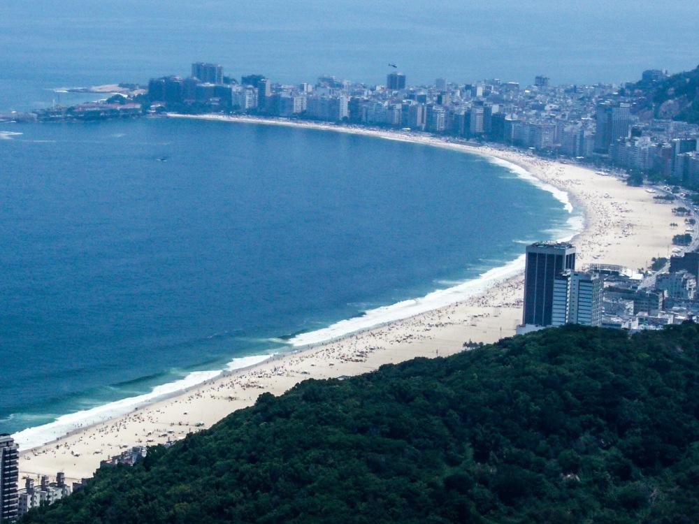 Rio (21)_edited