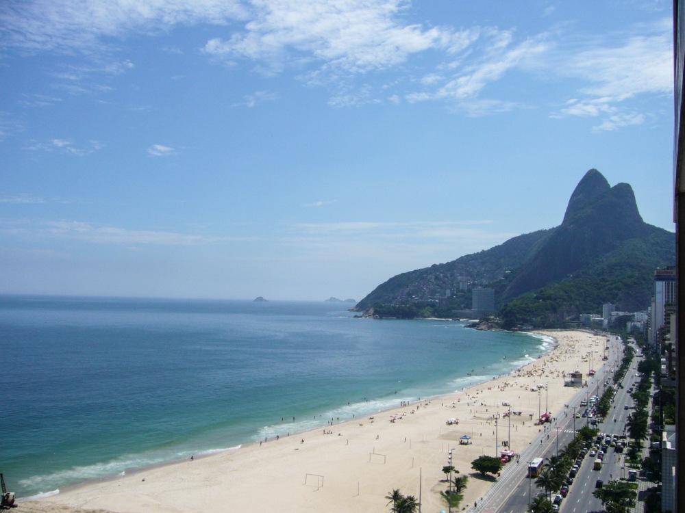 Rio (7)_edited