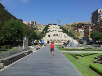Armenia (11)