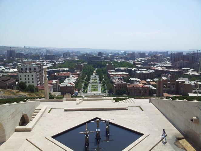 Armenia (13)
