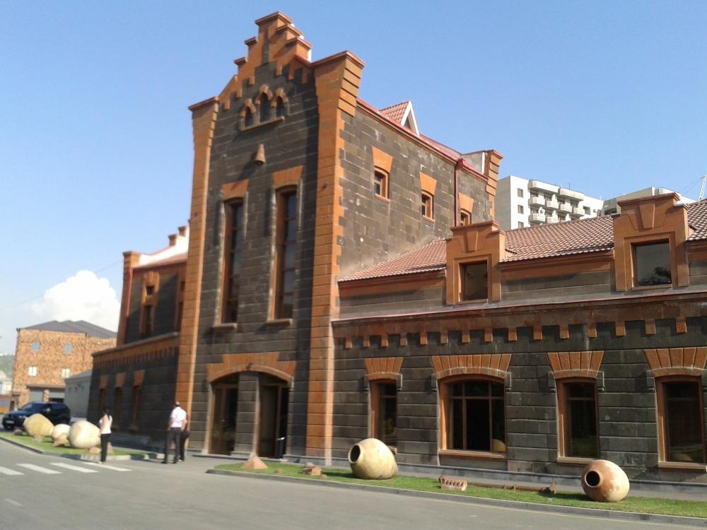 Armenia (14)