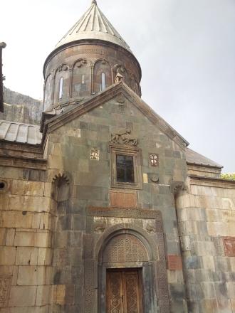 Armenia (21)
