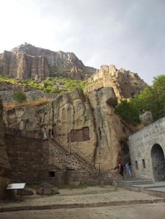 Armenia (22)