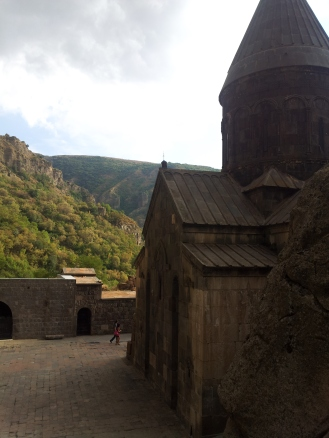 Armenia (24)