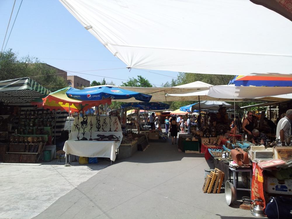 Armenia (26).jpg