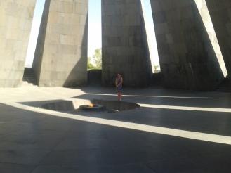 Armenia (29)