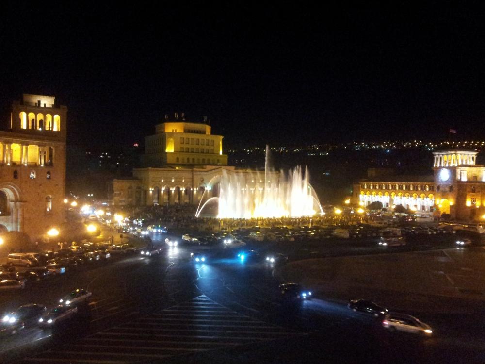 Armenia (30)