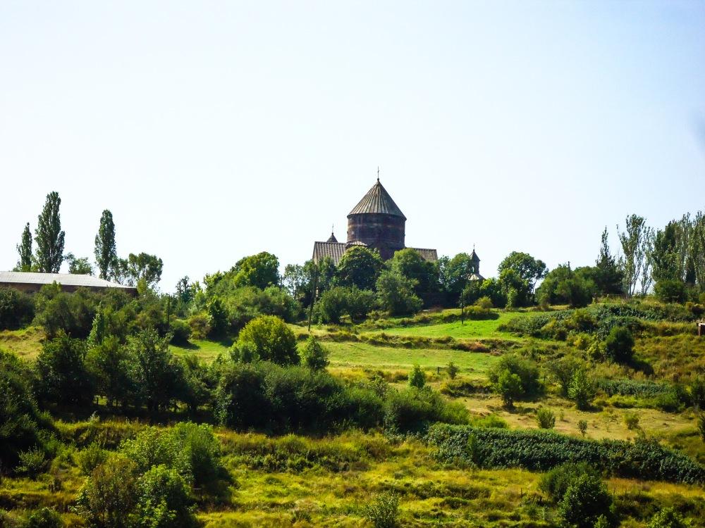 Armenia (32)