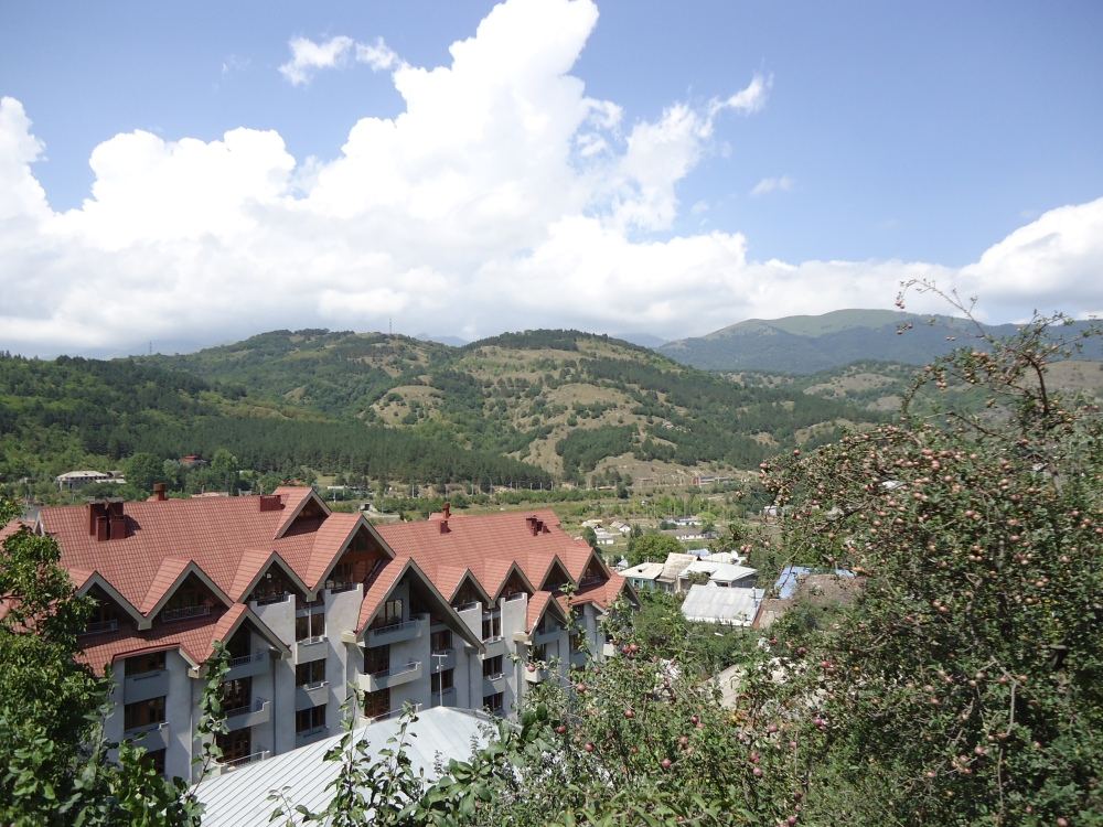 Armenia (33)