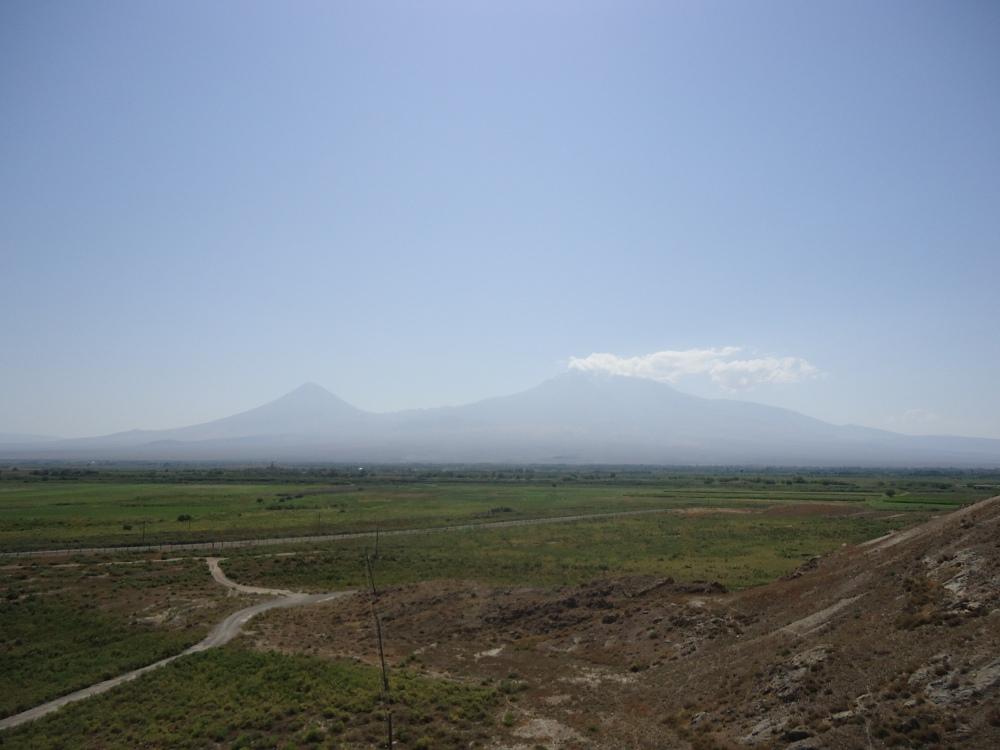Armenia (44)