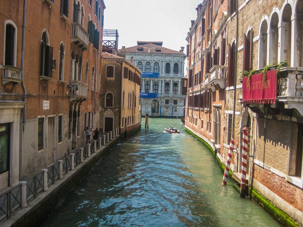 Venice (19)