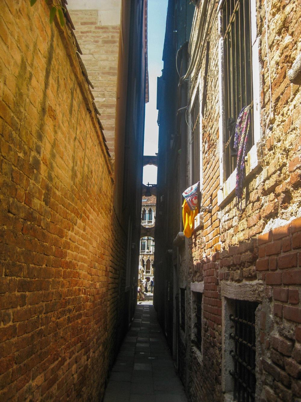 Venice (25)
