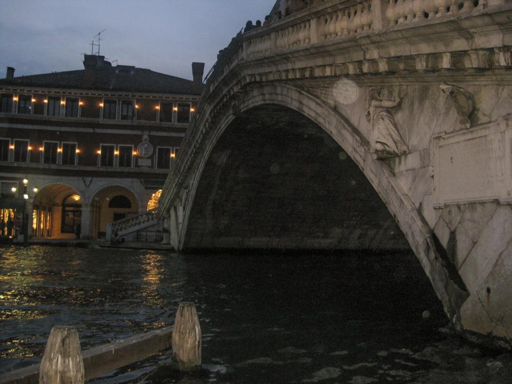 Venice (31)