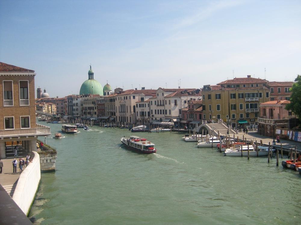 Venice (9)