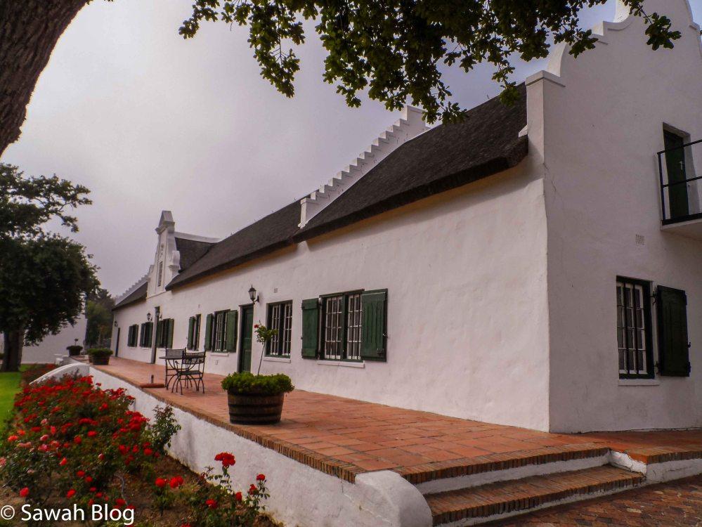 stellenbosch-3