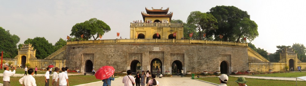 05-Thăng Long Imperial Citadel_By Grenouille Vert.jpg