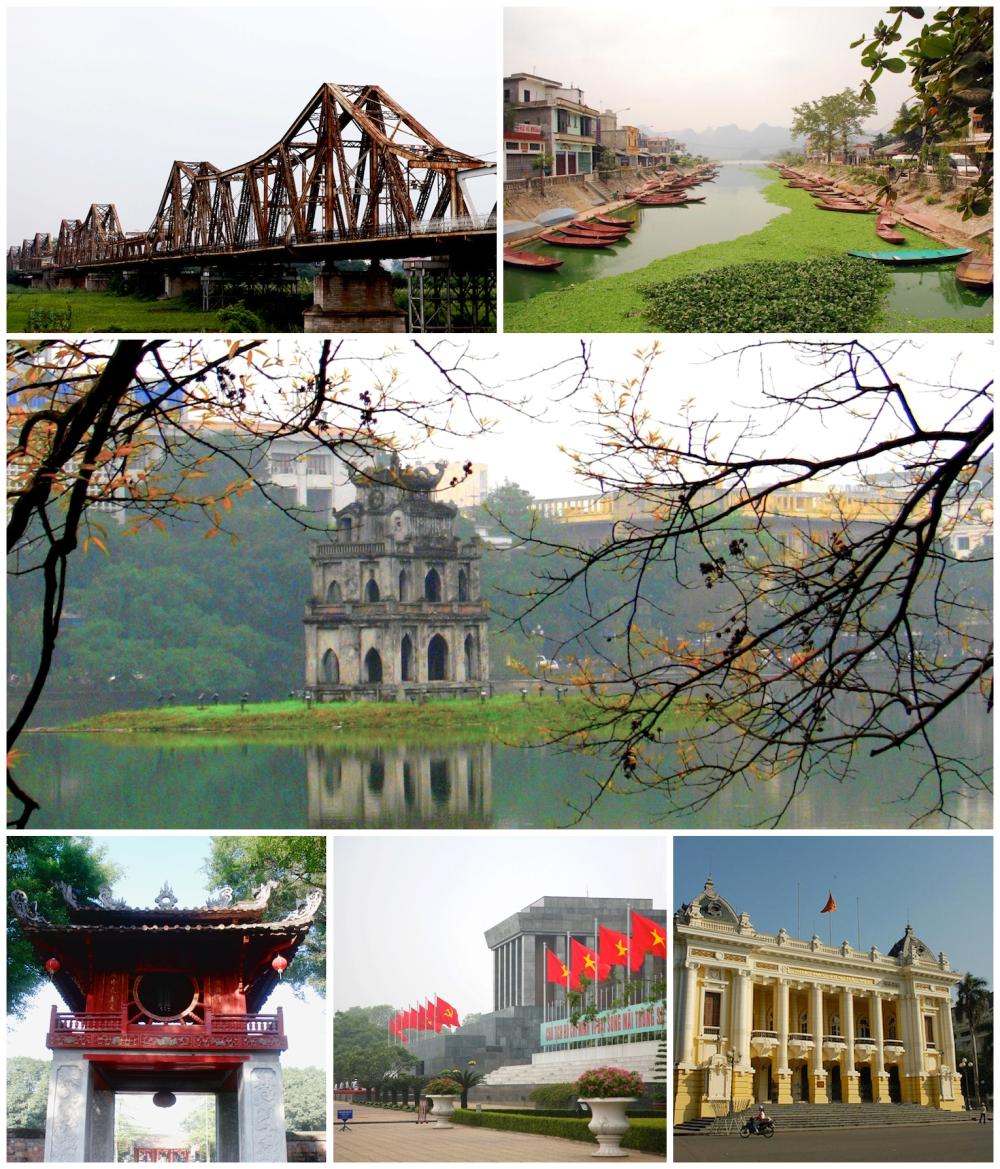 16-Hanoi Montage